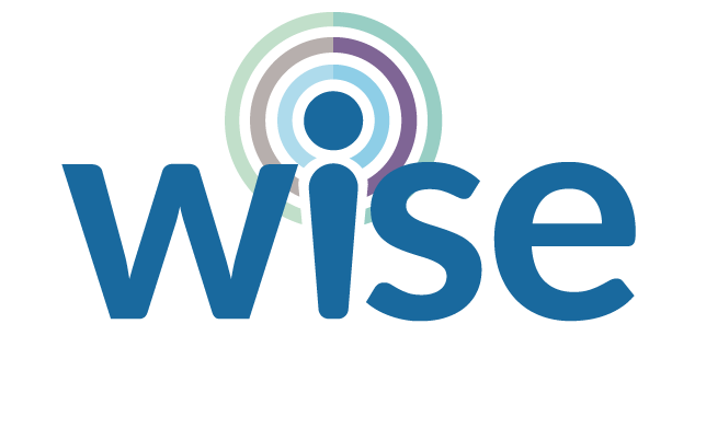 Wise Therapeutics